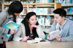 如何才能找到靠谱的essay代写?