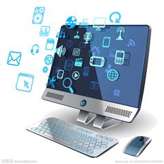 留学生计算机编程程序类作业代写