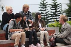 留学生如何利用导师帮你完成论文?