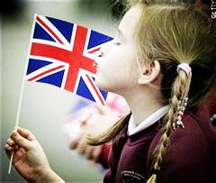 揭秘英国留学生论文完成步骤