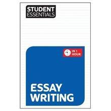 如何写argument essay?其实有技巧