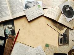留学生毕业论文写作流程