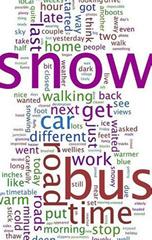 揭秘essay写作词汇如何记?