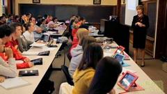 IELTS Essay写作案例——电脑将替代教师角色