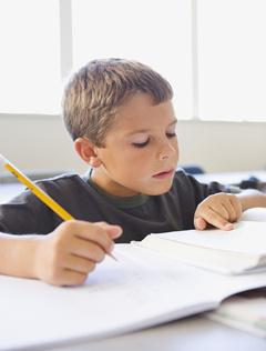 如何写说明文-expository essay