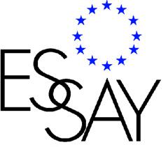 美国研究生申请常见的5类essay题目解析
