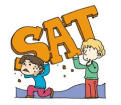 SAT Essay写作的5个关键点