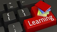 Education Essays-Online Education