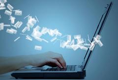 商务英语Email中切勿使用的10个英语单词