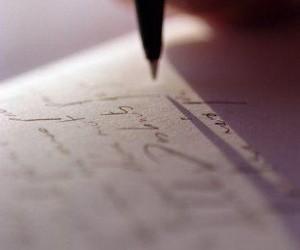 剑桥学长吐血整理:留学生论文写作不应该有的12种错误