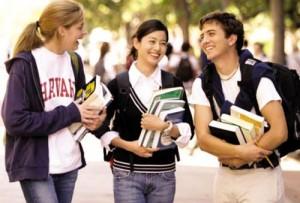 这五件你在国外留学应该做的事