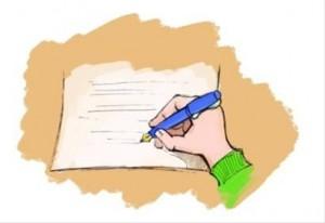 【美国留学】入学申请essay写作千万别这么写!