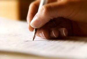 留学生论文写作常用句型