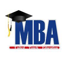 MBA essay写作的开头格式