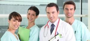 医学专业留学生必看!SCI医学英文论文写作步骤!