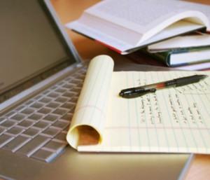 美国研究生留学文书写作9个必备内容