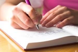 留学生英文学术论文写作常用句型