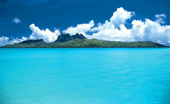 an essay on ecotourism代写生态旅游的论文 bonrun ecotourism essay