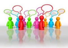 社会学coursework范文-大众媒体与通讯