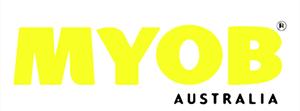 澳洲myob代写、perdisco代写服务