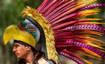 20个关于玛雅文明的Essay Topics!