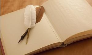 留学生essay写作超实用10个超实用英文在线书库推荐