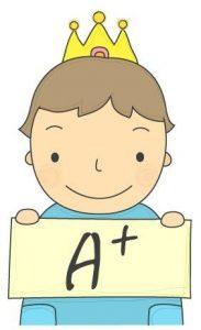 写好英文论文的这四个部分,Grade A+信手拈来!