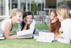 美国留学研究生推荐信写法
