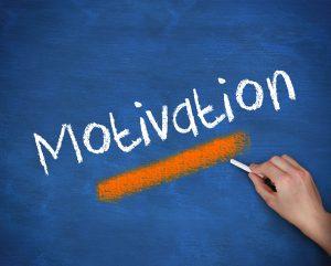 硕士留学申请Motivation Letter写作要素(附范文)