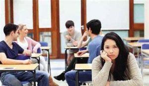 留学生写好英语essay的技巧