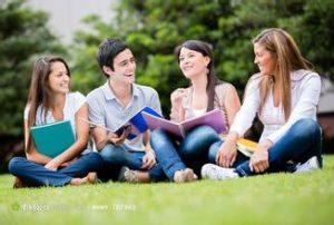 留学生英语论文写作结构介绍