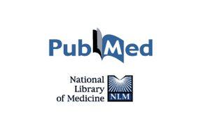 生物论文代写神器PubMed如何推送最新收录文献