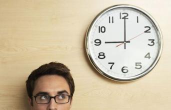 45min的限时Essay写作中应该如何规划时间?