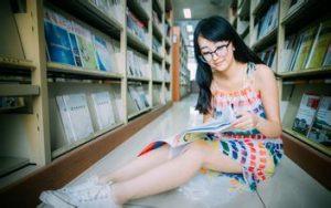 代写留学生论文参考文献格式及技巧