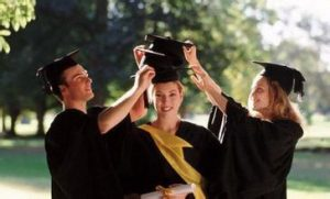 留学申请中必须要表达的内容