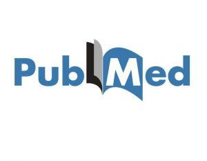 PubMed使用时别忽视这匹配规则