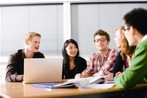 网课代修在国外竟然如此流行?