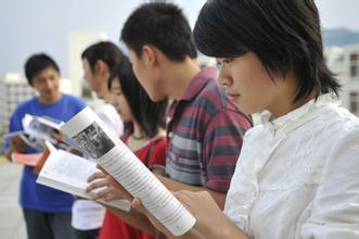 高中出国留学的优缺点介绍