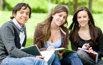 加拿大留学方式方法分享