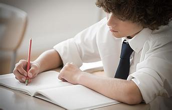 英文论文作业格式是怎样的|美国英语代写