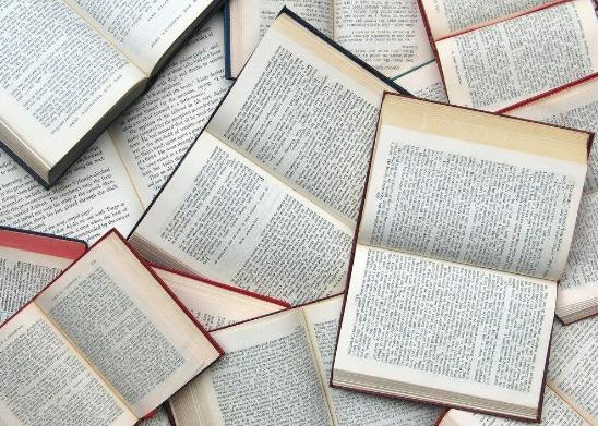 APA英文论文引用网上和佚名书籍reference基本格式