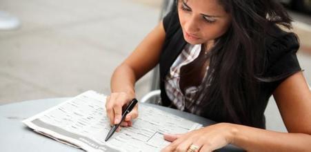 留学生怎么撰写营销案例