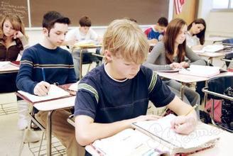 留学生在国外怎么做好一个案例研究