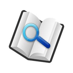 使用PubMed进行MeSH检索的具体操作指南