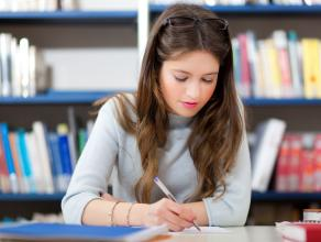 essay写作怎么选择主题