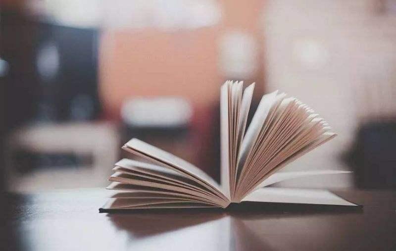 留学生essay写作前如何快速掌握文献内容?