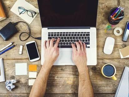一千字essay代写什么价格算合理?