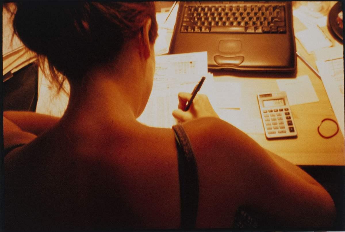 Essay写作如何让你的Evidence更具说服力?