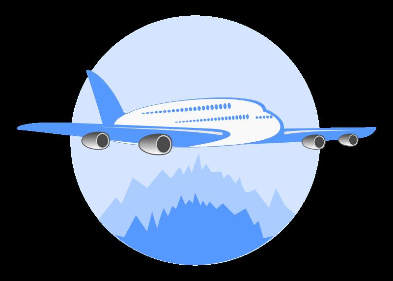 美国作业代写范文—Airline Competitive Advantage