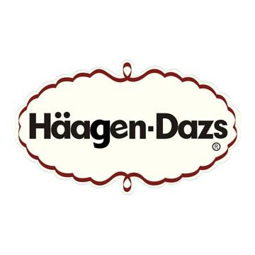 Report代写|Haagen Dasz Co. Inc Integrated Marketing